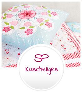 Bannerbild Kuscheliges