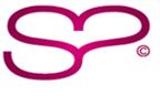 lk_logo_herz